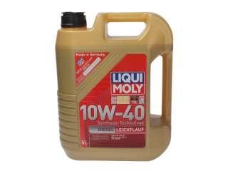Olej LIQUI MOLY LIM1387 10W40 5L