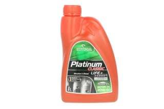 Olej ORLEN PLATINUM CL.LIFE+20W50 1L