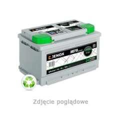 Akumulator rozruchowy JENOX R060614S