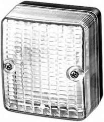 Oświetlenie bagażnika HELLA 2JB 996 012-121