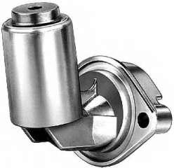 Czujnik poziomu oleju silnikowego HELLA 6EZ 004 592-021