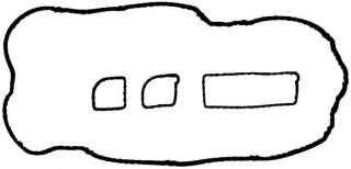 Zestaw uszczelek pokrywy zaworów REINZ 15-36563-01