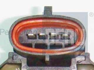 Cewka zapłonowa BERU ZS371