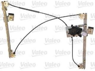 Podnosnik szyby VALEO 850448