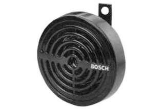 Sygnał dźwiękowy BOSCH 0 320 226 004