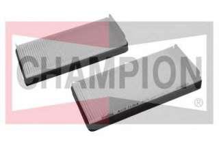 Filtr kabiny CHAMPION CCF0157