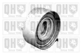 Rolka napinająca paska rozrządu QUINTON HAZELL QTT403