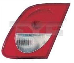 Lampa tylna TYC 17-5189-05-2