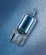 Żarówka oświetlenia wnętrza OSRAM 2825HCBI