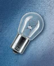 Żarówka światła kierunkowskazu OSRAM 7506