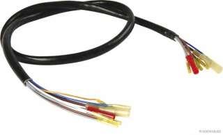 Zestaw naprawczy wiązki przewodów HERTH+BUSS ELPARTS 51277105