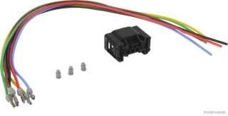 Zestaw naprawczy wiązki przewodów HERTH+BUSS ELPARTS 51277162