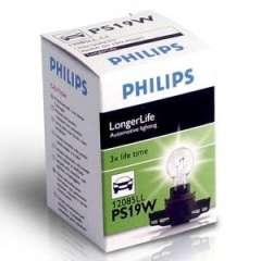 Żarówka tylnego światła przeciwmgielnego PHILIPS 12085LLC1