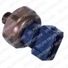 Wyłącznik ciśnieniowy klimatyzacji DELPHI TSP0435065