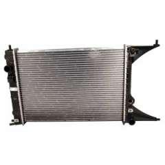 Chłodnica silnika DELPHI TSP0524005