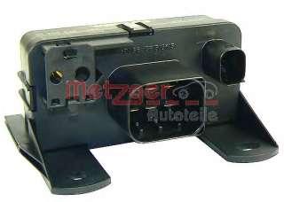 Przekaźnik systemu żarzenia METZGER 0884001