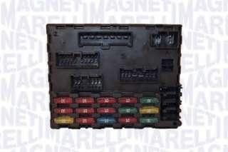 Skrzynka bezpieczników MAGNETI MARELLI 000042448010