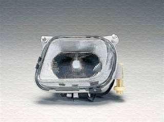 Lampa przeciwmgielna MAGNETI MARELLI 710305050002