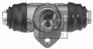 Cylinderek hamulcowy FEBI BILSTEIN 05748