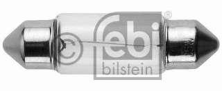 Żarówka oświetlenia wnętrza FEBI BILSTEIN 06974