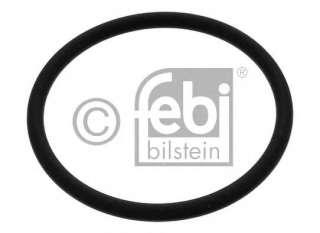 Pierścień uszczelniający FEBI BILSTEIN 44674