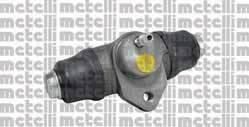 Cylinderek hamulcowy METELLI 04-0394