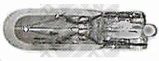 Żarówka oświetlenia wnętrza MAPCO 103237