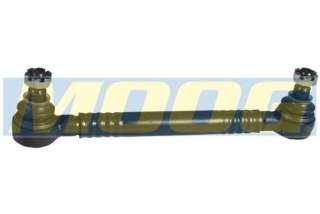 Łącznik/wspornik stabilizatora MOOG VL-DL-8157