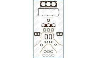 Zestaw uszczelek głowicy cylindra AJUSA 52029600