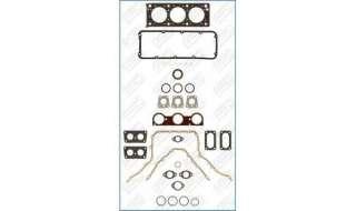 Zestaw uszczelek głowicy cylindra AJUSA 52030700