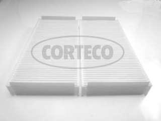 Filtr kabiny CORTECO 21651195
