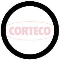 Uszczelka kolektora dolotowego CORTECO 450591H