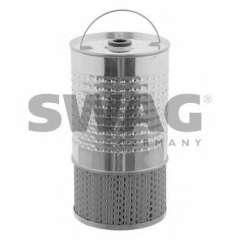 Filtr oleju SWAG 10 93 1188
