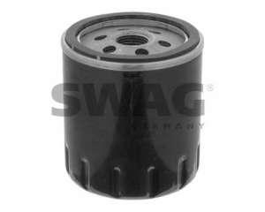 Filtr oleju SWAG 10 93 2506