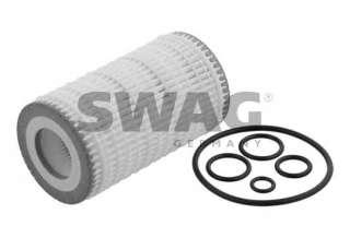 Filtr oleju SWAG 10 93 2910