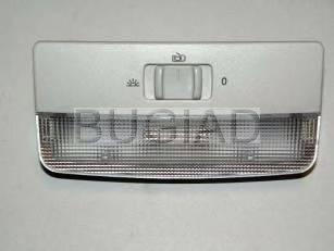 Światło do czytania BUGIAD BSP21903