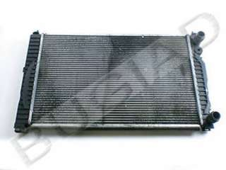 Chłodnica silnika BUGIAD BSP22496