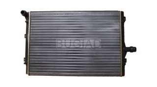 Chłodnica silnika BUGIAD BSP23438