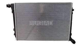 Chłodnica silnika BUGIAD BSP23439