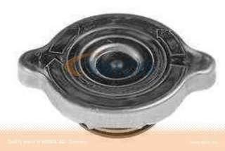 Korek chłodnicy VAICO V30-0038
