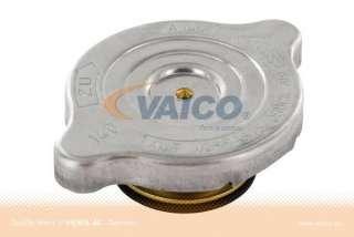 Korek chłodnicy VAICO V30-0039