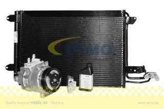 Zestaw naprawczy klimatyzacji VEMO V15-19-0004