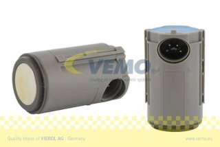 Czujnik zbliżeniowy VEMO V30-72-0019