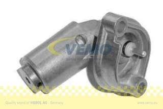Czujnik poziomu oleju silnikowego VEMO V30-72-0086
