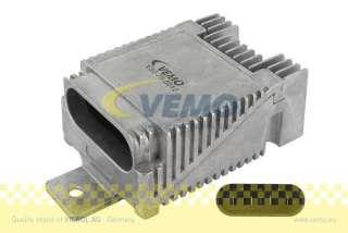 Regulator wentylatora nawiewu do wnętrza pojazdu VEMO V30-79-0012
