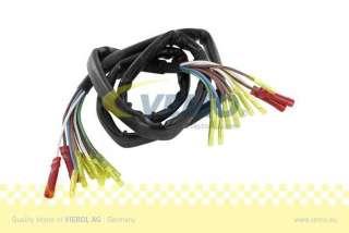 Zestaw naprawczy wiązki przewodów VEMO V30-83-0001