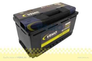 Akumulator rozruchowy VEMO V99-17-0020