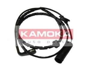 Kontakt ostrzegawczy zużycia okładzin hamulcowych KAMOKA 105032