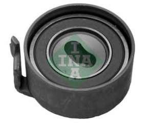 Rolka napinająca paska rozrządu INA 531 0220 20