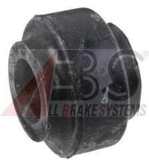 Tuleja stabilizatora A.B.S. 271065
